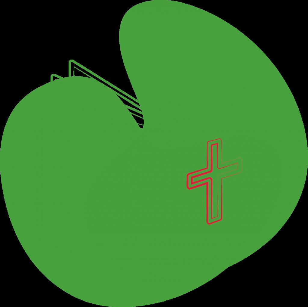 Смертные грехи в христианстве